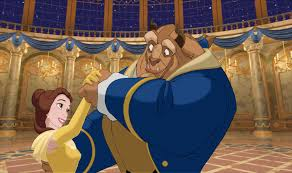 <b>Beauty</b> And The <b>Beast</b> Disney - <b>Beauty</b> And The <b>Beast</b> Old One ...