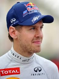 Sebastian Vettel wehrt sich gegen Kritik