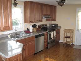 Remodeling Old Kitchen Design Average Cost To Redo Kitchen New Kitchen Cabinets