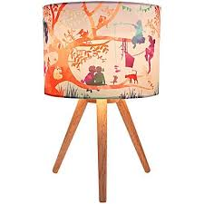 Table Lamps, <b>Bedside</b> Lamps & Other Lighting | Zanui
