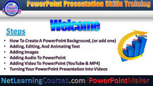 how to make a good powerpoint presentation video on vimeo how to make a good powerpoint presentation video 1