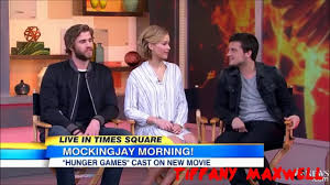 jennifer lawrence funny moments paul drago md video dailymotion