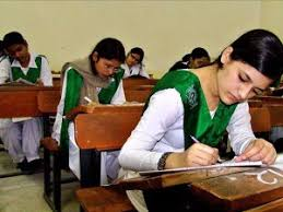 female education in pakistan essay  importance of female education female education in pakistan