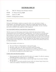 business memorandumreport template document report template business memorandum 0 jpg