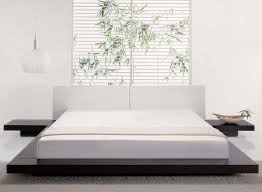 want bedroom white