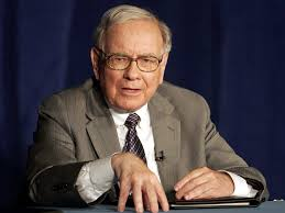 warren buffett graham and doddsville lecture business insider
