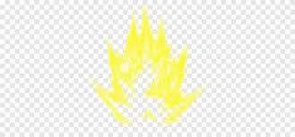 Yellow <b>flame</b>, <b>Dragon</b> Ball Z Dokkan Battle Vegeta Super Saiya ...