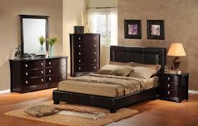 bedroom lamps canada