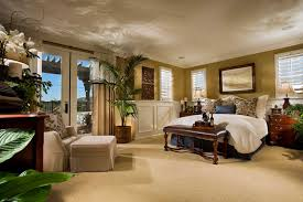 Relaxing Paint Color For Bedroom Master Bedroom Ideas Considering The Aspects Amaza Design