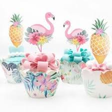 14 Best topper for <b>cupcakes</b> images in 2019 | <b>Cupcakes</b>, Cake ...