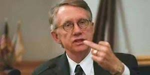 Image result for harry reid fed standoff pics