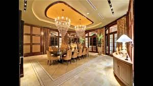 Big Dining Room Big Dining Room Tables Youtube
