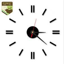 bathroom clock promotion shop promotional