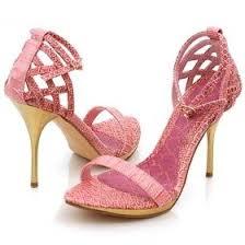 اروع موديلات احذية  , اروع احذية images?q=tbn:ANd9GcSafD467ci1Za1OGtIlKONIAgoX_dIQWzYuLGlS7ldHZQSogH3cJA