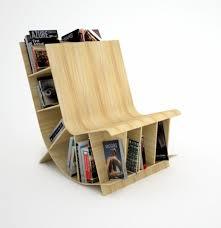 shelve like slipper amazing furniture amazing furniture designs