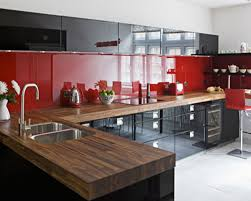 design ideas ikea small kitchen astonishing
