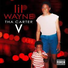 Purported Original Version Of Lil Wayne's 'Tha Carter V' Surfaces ...
