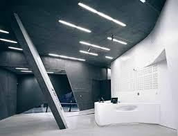 M-<b>Modular</b> LED
