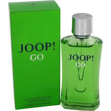 Joop! Jump Hot Summer - туалетная вода (духи) купить ... - Ляромат