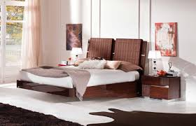 simple contemporary bedroom ideas and furniture bedroom ideas furniture