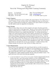 study research objectives essay examples objective descriptive  descriptive essay of a person example object description essay example thrilling object description essay example essay