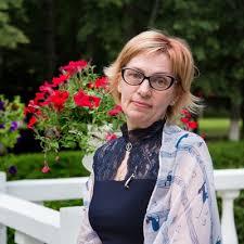 Полина Котова   ВКонтакте