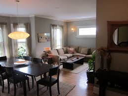 Interior Design For Living Room And Dining Room Best Living Room And Dining Room Combo 42 With A Lot More Interior