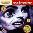 Play With Me by Extreme
