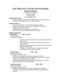 sample java resume how to write a resume for a fresher engineer resume for apply job how to write a resume for a fresher how to make resume