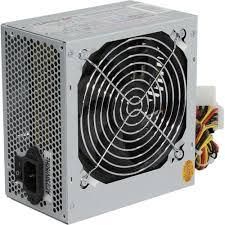 <b>Блок питания CROWN</b> Micro <b>CM</b>-PS400 PLUS 400 Вт — купить ...