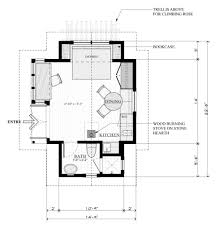 House Plans With Guest Cottage   Home Plans With Guest Cottages    House Plans With Guest Cottage Home Plans With Guest Cottages