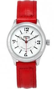 <b>Женские</b> наручные <b>часы Восток</b> 051458 - купить в Москве по ...