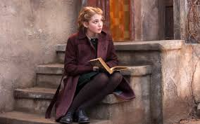 the book thief hd backgrounds abyss