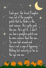 13-Funny-Halloween-quotes-and-greetings.jpg via Relatably.com