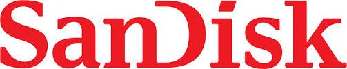 Стартуют продажи <b>карт памяти SanDisk Extreme</b> с App ...