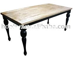 French Style Dining Room Furniture French Country Furniture Oak Dining Table Db Country Style Dining
