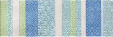 <b>Керамическая плитка</b> глянцевая <b>Ceramica D</b> Imola Glass, купить в ...