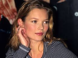 essays kate moss beauty  essays kate moss beauty