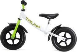 <b>Triumf Active</b> — купить товары бренда <b>Triumf Active</b> в интернет ...