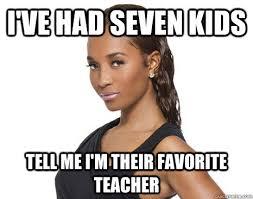 Successful Black Woman memes | quickmeme via Relatably.com