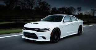 <b>High Quality</b> Auto <b>Sales</b>: Used Cars Chicago IL | Used Cars ...