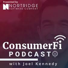 The ConsumerFi Podcast - Presented By Nortridge Software