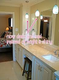 pendant lighting shower enclosures bathroom faucets panels bathroom pendant lighting