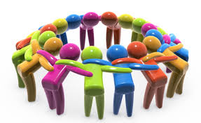 Αποτέλεσμα εικόνας για meeting