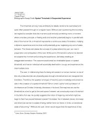 bibliographic essay example bibliography essay papi ip bibliographic essay example mpet my ip mebibliographic essay examplewho am i essay