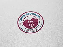 paper engraved logo mockup mb psdsuckers com paper engraved logo mockup 20 1 mb psdsuckers com