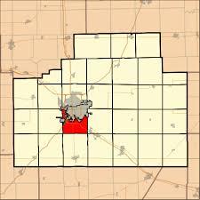 Bloomington Township