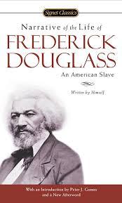 frederick douglass autobiography images frederick douglass autobiography