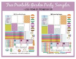 Small Picture Free Vegetable Garden Planner Houston How To Build And Arrange A