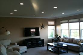 living room recessed lighting ideas charming spass12 charming living room lights
